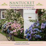 Nantucket-Cottages-Gardens-e1432129357337