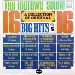 Motown Original Hits