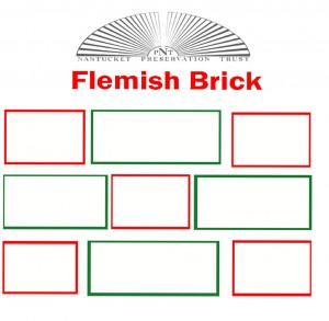 flemish bricks