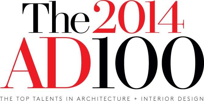 cn_image.size.2014-AD100-logo-2-h670-header