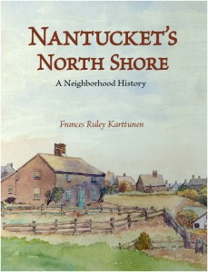 nantucket northshore