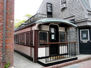 The-club-car-on-Nantucket-photo-by-enry-via-Flickr.