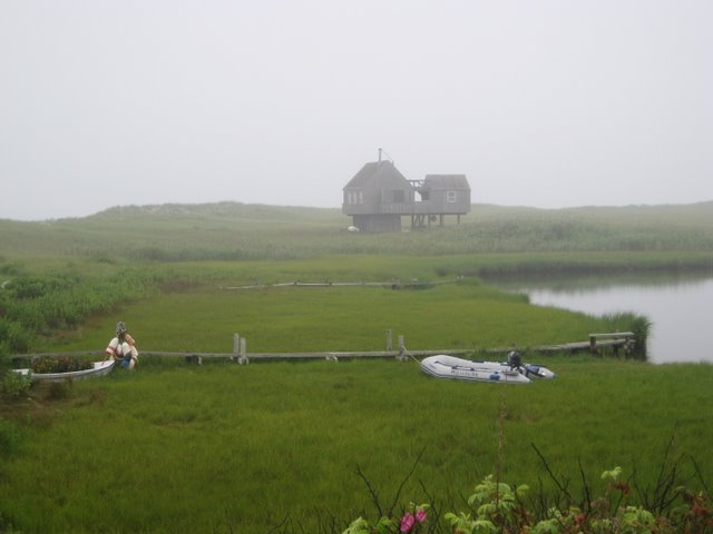 nantucket-house-bigger-photo