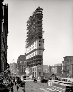 (1903 - under construction)