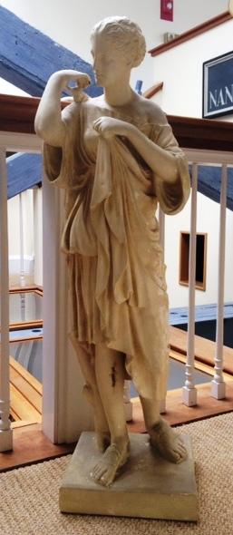 Artemis of Gabii