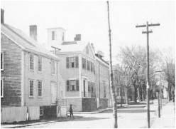 86 Main Street